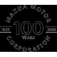 Logo_200x200.png
